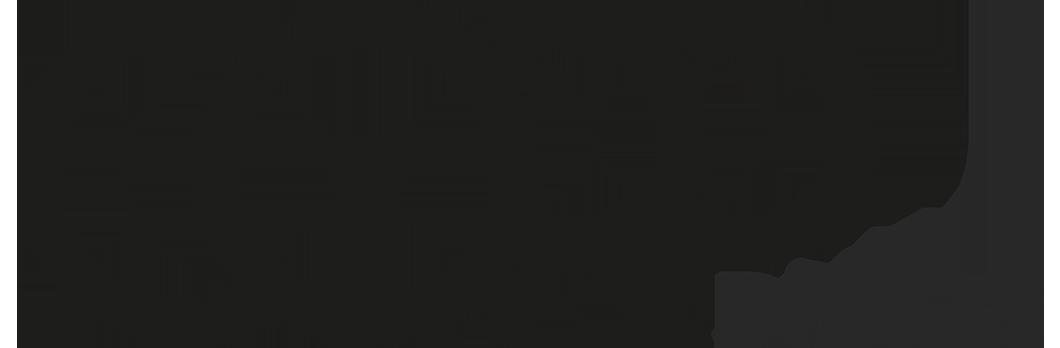 Siyah Logo